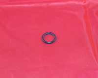 14. Pulse Coil O-Ring - TLR125