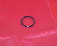 15. Crankcase Cap O-Ring - TLR250 Twinshock