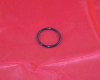 15. Crankcase Cap O-Ring - TLR200 & Reflex