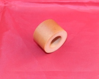 22. Chain Tensioner Roller - TY350 & TY250 Mono