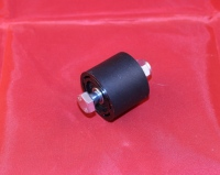 15, 16, 17, 19, 20, 22 & 23. Chain Tensioner Roller - TY250R & Pinky