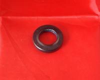 7. Rear Wheel Oil Seal Left- TY125 & TY175