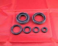 Full Engine Oil Seal Kit - TY350 & TY250 Monoshock