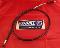 Venhill Clutch Cable - RTL250