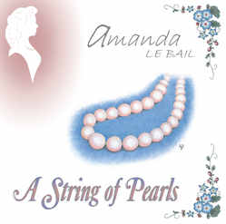Music_A String of Pearls