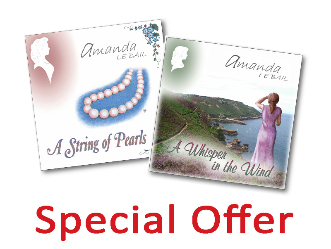 MiniStore_Amandas Music_special offer