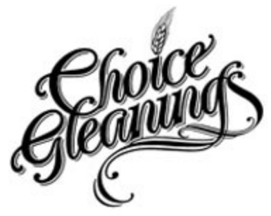 choice gleanings 2