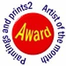 award see news for details