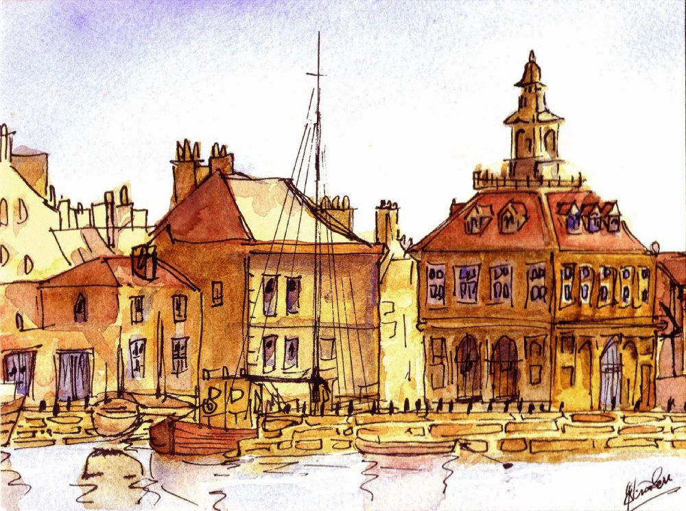 Kings Lynn Norfolk