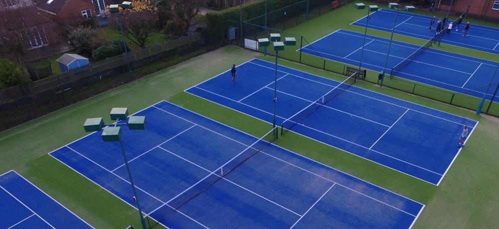 New courts 1 DJI_0295 (2)