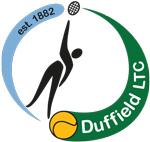 DLTC-Logo-7-web