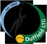 DLTC-Logo-11-web png