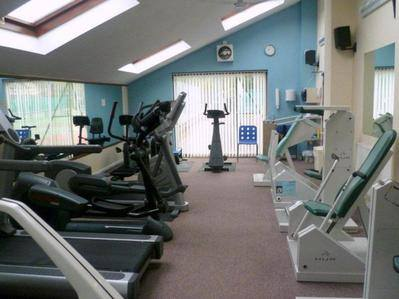 Gym 1-001