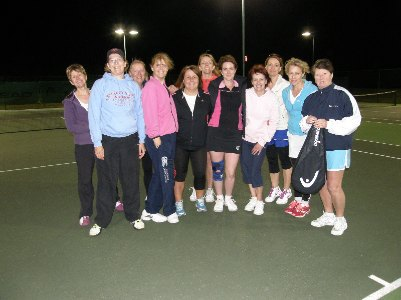 duffield ladies 4th team 003