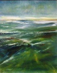 Tidal Flow200p