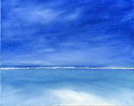 Blue LagoonsL