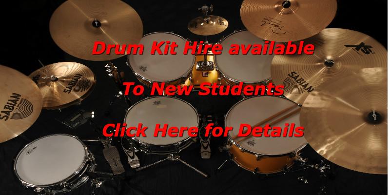 kit hire 1