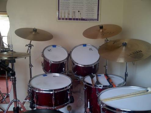 drum,teachers,leeds,harrogate,york,ilkley