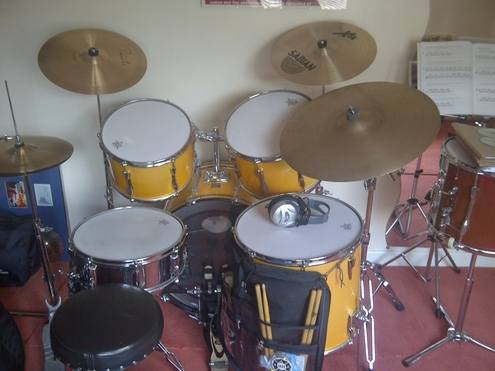 drum,lessons,leeds,york,harrogate,ilkley