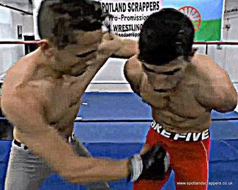 BoxerShorts5