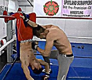 BoxerShorts6