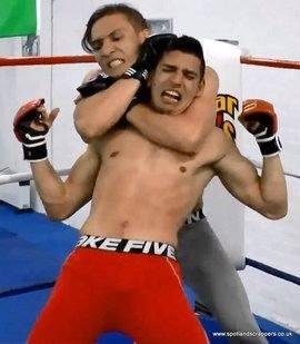 BoxerShorts2