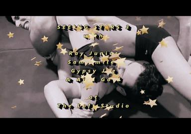 SeeingStars3i-002