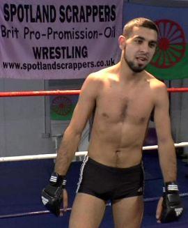 BoxerS3iii