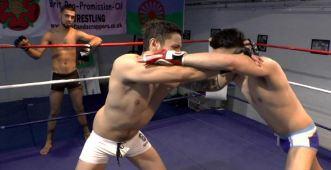 BoxerShorts4i