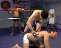 BoxerShorts4ii