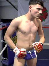 BoxerS3v