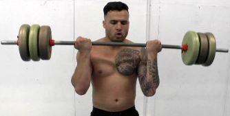 BodybuilderToys2