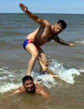 Seaside3