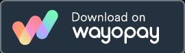 wayopaybadge