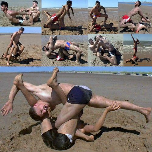 SeasideSurfin2i