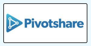 Pivotshare2