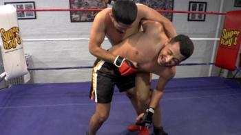 PunchingBryan31