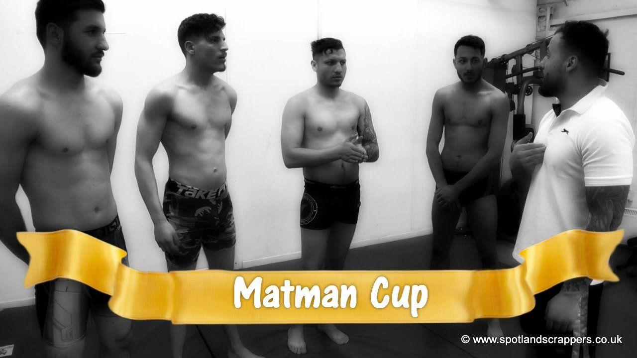 MatmanCup.jpg