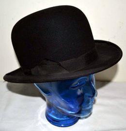 Loft Hat