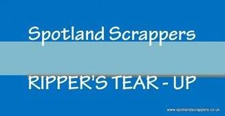 RippersTearUpTitle