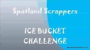 IceBucketChallengeTitle