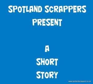 Short StoryTitle