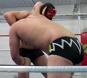 KillerKnockdown4