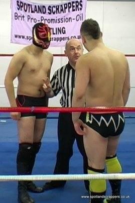 KillerKnockdown01
