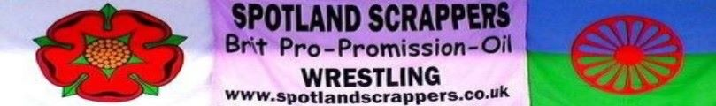 Spotland Scrappers, site logo.