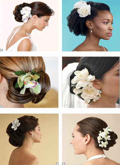 wedding-hairstyles-with-flowers-1