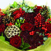 XmasLuxurybouquet