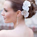 HCTB-050505-MS2-fp_white_bridal_hair_flower
