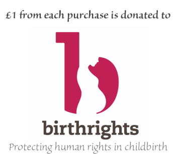 Hypnobirthing Birthrights