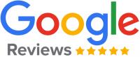hypnobirthing best reviews